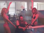 funny picture gallery - CollegeHumor Show Production