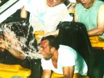 funny picture gallery - LOLercoaster