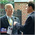 Gotcha TV: Crews Stalk Bill O'Reilly's Targets