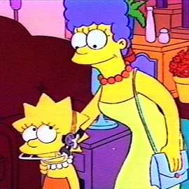 We pick the 25 best (and 1 worst) ''Simpsons'' episodes