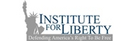Institute for Liberty