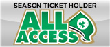 STH All-Access