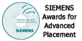Siemens Awards for Advanced Placement