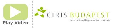 CIRIS Budapest