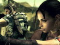 Co-Op Creators: Resident Evil 5's Anpo and Takeuchi Tag-Team Interview