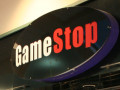GameStop in 2008: The Mega-Interview
