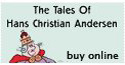 The Tales of Hans Christian Andersen