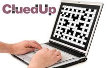 Clued Up, the home of crosswords, sudoku and puzzles on Telegraph.co.uk.
