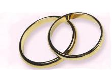 Announce your wedding to the world with Telegraph Announcements in The Daily Telegraph and on Telegraph.co.uk
