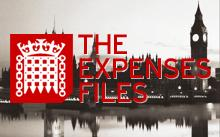 MPs' expenses: Telegraph investigation in full