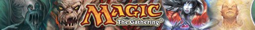 Welcome to magicthegathering.com