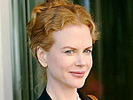 Nicole's All Business   Nicole Kidman