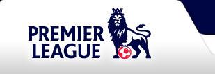 Premier League Home