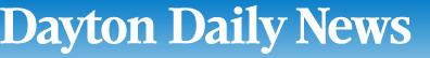 DaytonDailyNews.com