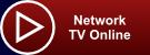 Network TV Online
