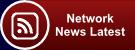 Network News Latest