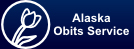 ABC Alaska Obituaries