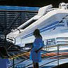 A Look Back at Star Tours
