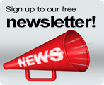 Sign up to our email newsletter for all the latest news and great deals on magazine subscriptions!