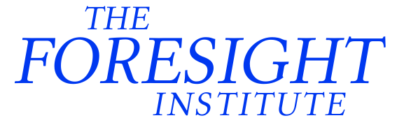 the Foresight Institute
