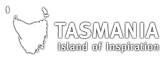 Tasmania - Island of inspiration