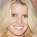 Jessica Simpson's Nerves Take Center Stage in Nashville | Jessica Simpson