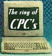 The Ring of CPC's