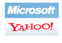 Microsoft-Yahoo Search Deal:The Most Important Facts (And Opinion)
