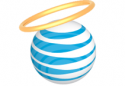 AT&T: Don�t Blame Us For The iPhone�s Google Voice Ban