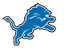 Detroit Lions: The Latest News, Updates and Opinions