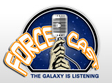The Galaxy is Listening
