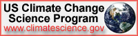US Climate Change Science Program Home Page