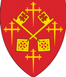 Diocese of Peterborough, 1862-1926