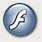 Get Free Flash Player