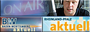 TV- und Radionachrichten