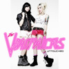 Untouched - EP, The Veronicas