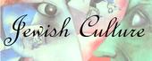 JewishCulture.PNG
