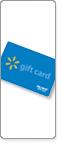 Check Card Balance