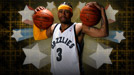 Iverson speaks out
