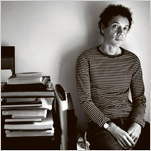 Malcolm Gladwell, Eclectic Detective