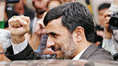 [Defiant Iran Beefs Up Nuclear Plans]