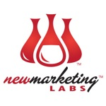 New Marketing Labs