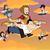 thumbnail: My Morning Jacket Animated By American Dad