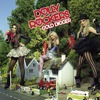 Gold Digger - Single, Dolly Rockers