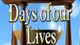 Days of our Lives Solitaire