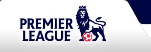 Premier League Home