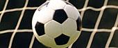 Sujetbild Fussball
