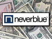 My Blog Readers have Earned Over ONE MILLION with Neverblue