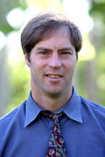 Dr. Stephen Meyer published an article favoring intelligent design in a peer reviewed science journal which had traditionally only published material advocating the evolutionary position.