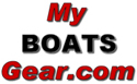 Providing the Latest Boating Product News